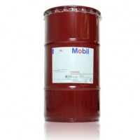 CHASSIS GREASE LBZ DRUM-G 180KG - Мир Смазок